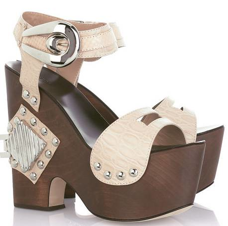 roberto cavalli shoes. Shoes Roberto Cavalli