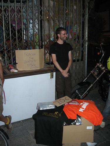 Orgullo Gay 2008 Martes_04