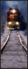 Train (Eric Constantineau - www.ericconstantineau.com) Tags: eric constantineau ericconstantineau