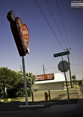 putas k motel