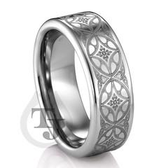 titanium-rings_2005_22192761