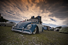 (Andreas Reinhold) Tags: bug volkswagen automobile beetle resto ebi aircooled type1 europeanbugin aandreasreinhold ebi2