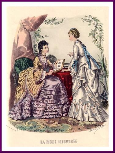 07-Moda 1850-1870