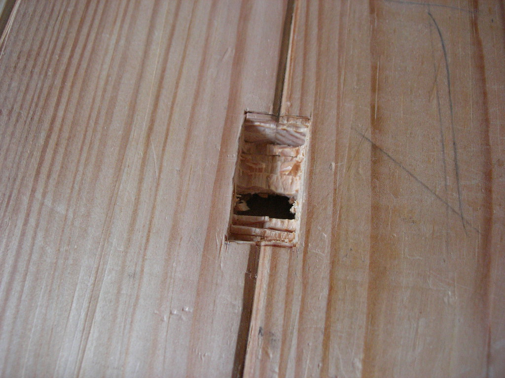mortise 4
