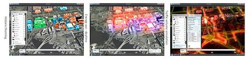 autodest digital cities