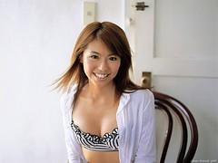 若槻千夏 画像43