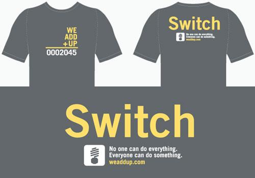 2719503209 409c4c5b9c 70 camisetas para quem tem atitude verde