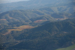 arial 041 (DiverDon) Tags: sonoma winecountry arial