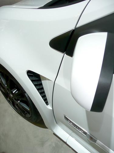 Renault Clio. Renault Clio Sport