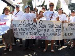 2008.08.10-003 Al Molo Beverello