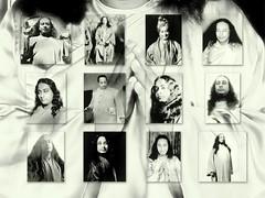 Paramhansa Yogananda (Prema01) Tags: wallpaper prema hintergrundbild yogananda paramahansayogananda