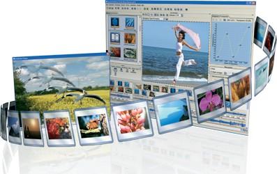 AquaSoft Slide Show Studio v6.1.01 2753410276_49dcb6f9dc_o_d