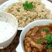 Cuisine ~ Hyderabadi Delicacies