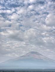 Summer Mt. Fuji (kurokojpn) Tags: japan tokyo orlando   kuroko canon40d photosjapan kurokoshiroko kuroko01 kurokoshiroko photographytokyo photostokyo bestoftokyo tokyobest orlandojpn thetokyopost kurokojpn