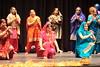 gsm40 (Charnjit) Tags: india kids dance newjersey indian culture celebration punjab pha cultural noor bhangra punjabi naaz giddha gidha bhagra punjabiculture bhanga tajindertung philipsburgnj