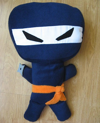big-ninja-front
