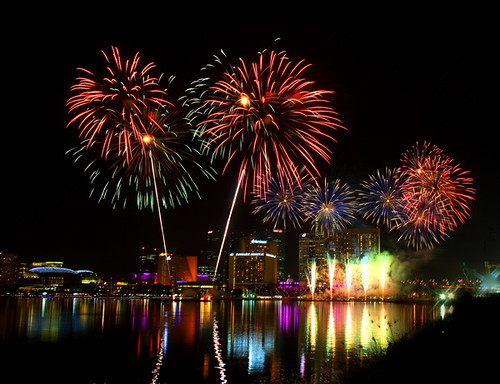 essay about fireworks Read this essay on chemistry of fireworks come browse our large digital warehouse of free sample essays get the knowledge you need in order to pass your classes and more only at.