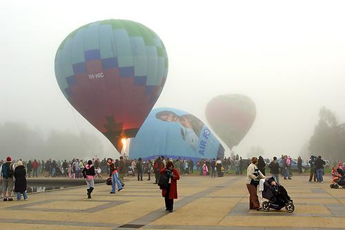 Canberra Balloon Fiesta IMG_8526_Canberra_Balloon_Fiesta