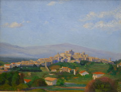Cagnes sur mer-1910 (Chamant) Tags: life mer france art nature painting french nice riviera belgium belgique aquarelle fineart paintings lot cte ctedazur peinture canvas morte painter oil impressionism provence georges impressionist bam emile oilpainting renoir naturemorte peintre mditerrane frenchriviera cagnes cagnessurmer impressionnisme postimpressionism crosdecagnes impressionniste peinturelhuile jemappes lescollettes peintrebelge postimpressionniste lebacq georgesemilelebacq georgesmile belgianpainter georgeslebacq