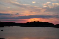 DSC_3589 (bluesbandit1750) Tags: sunset 08 d300 bluesbandit1750