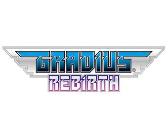 gradius_re (1).jpg