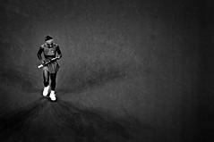 Serena Williams - US Open Champion 2008 (noamgalai) Tags: nyc ny newyork game sport photography photo champion picture tennis photograph 2008 allrightsreserved champ   usopen photomania serenawilliams grandslam  arthurashe noamg noamgalai      sitesports
