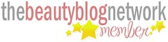 Beauty Blog Network Member