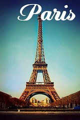 Eiffel_Tower_by_Dolore
