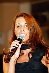 Miss Oost Vlaanderen 2008 - 053