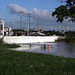 flood-91508-IMG_4713