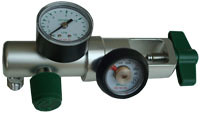 oxygen%20regulator-medease (pipowang) Tags: oxygen regulator
