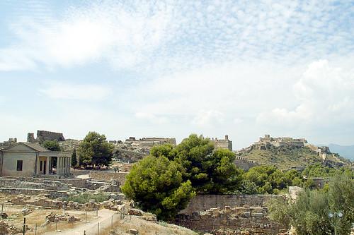 Sagunto Castele Forum-27