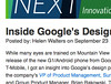 Inside Google's Design Process - BusinessWeek_1222393051383