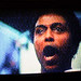 Dublin: Little Richard on TV