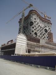 RUR - Dubai (dennis.milam) Tags: dubai rur