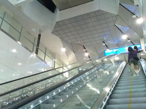 新松山車站4