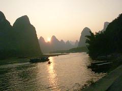 DSCN6945 (Cashiya) Tags: guilin yangshuo weststreet guanxi