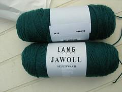 LangJawoll