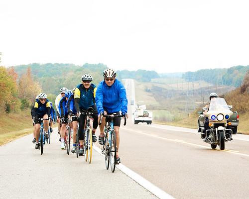 BikeTour2008-414