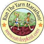 YarnathonBadge1