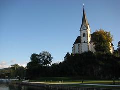 Otok_Vrbsko_jezero4