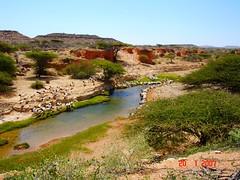 Sanag Region Of Somaliland (Yusuf Dahir's Somaliland Photos) Tags: beauty landscape landscapes paradise peaceful best and lovely somaliland nuture of