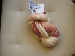 CT Yarn and Wool Fingering