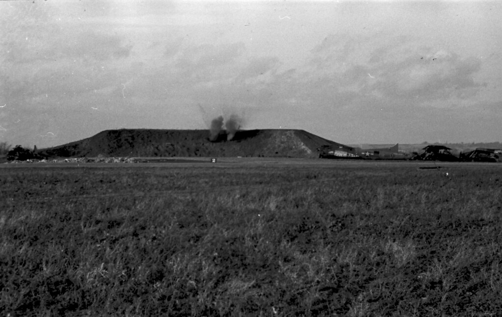 bazooka bursts on firing in butte 03