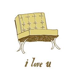 i love u (#2)