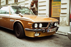 Classic BMW (Christian Pitschl) Tags: camera color film 35mm toy photo lomo lomography cam 14 toycamera christian iso plastic 200 bmw vista asa 135 40mm agfa russian 8m 440 f4 spielzeug kamera smena omo plastik 6er belomo 24x36 agfacolor smallpicture spielzeugkamera agfaphoto kleinbild classiv f40mm christianpitschl pitschl vintagechristian