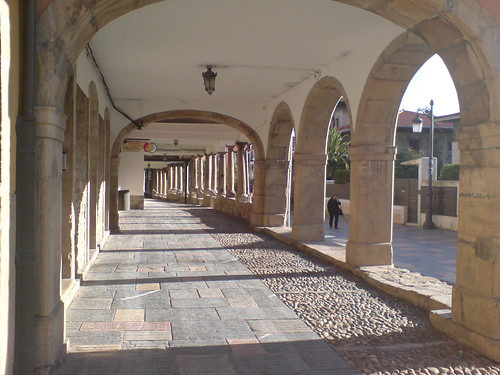 Calle Galiana 4