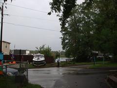 Picture 004 (jaym812) Tags: nj westville