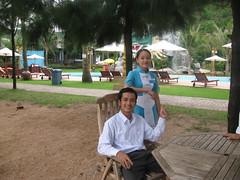 IMG_0466 (minhhaihht) Tags: resort lu bai