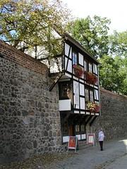 Neubrandenburg (10) (hajo51ja) Tags: neubrandenburg mritz
